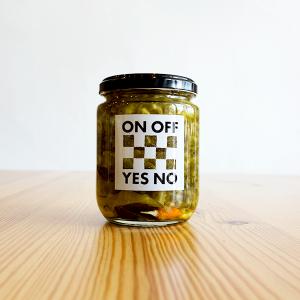 pickles4_1